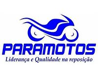 Paramotos
