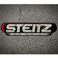 Steitz